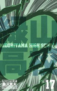 緑山高校 (17) 電子書籍版