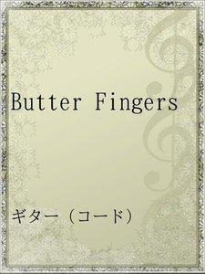 Butter Fingers
