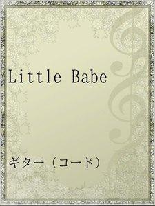 Little Babe