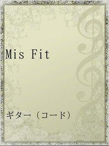 Mis Fit