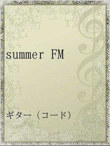 summer FM