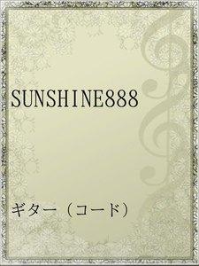 SUNSHINE888