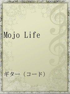 Mojo Life