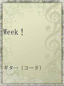 Week!