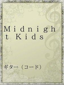 Midnight Kids