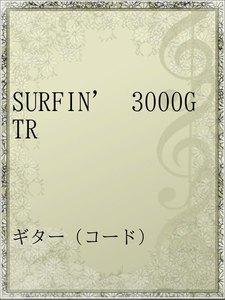 SURFIN' 3000GTR