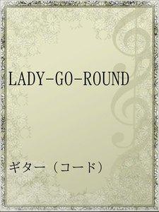 LADY-GO-ROUND