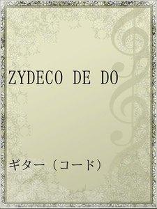 ZYDECO DE DO