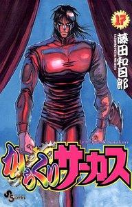 からくりサーカス (17) 電子書籍版