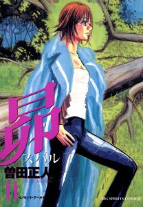 昴 (11) 電子書籍版