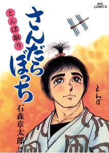 さんだらぼっち ビッグコミック版 13巻