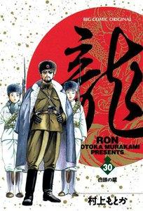 龍―RON― (30) 電子書籍版