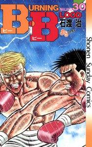 B・B (30) 電子書籍版