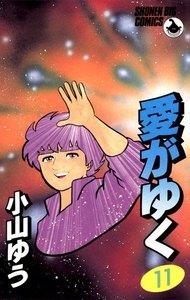 愛がゆく (11) 電子書籍版