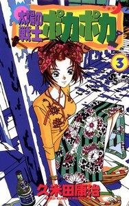 太陽の戦士ポカポカ (3) 電子書籍版