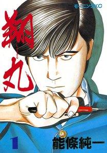 翔丸 (1) 電子書籍版