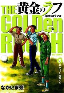 黄金のラフ ~草太のスタンス~ 8巻
