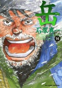 岳 (14) 電子書籍版