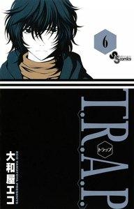 T.R.A.P. (6) 電子書籍版