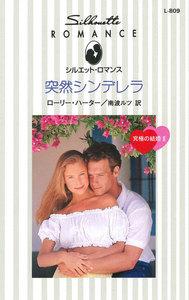 突然シンデレラ 【究極の結婚 II】