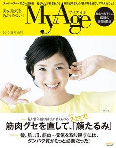 MyAge 2016