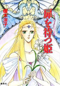 リダーロイス・シリーズ(3) 扉を待つ姫