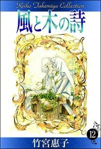風と木の詩 (12) 電子書籍版