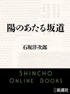 陽のあたる坂道(新潮文庫) 電子書籍版