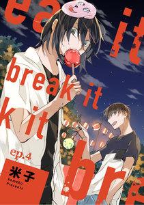 break it ep.4