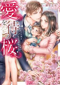 愛を待つ桜 エリート弁護士、偽りの結婚と秘密の息子