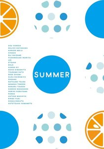 HertZ&CRAFTリアルイベント開催記念本 SUMMER