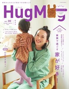 HugMug (ハグマグ)