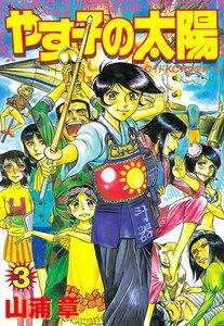 やす子の太陽 (3) 電子書籍版