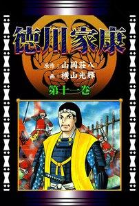 徳川家康 (11)[コミック] 電子書籍版