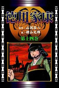 徳川家康 (14)[コミック] 電子書籍版