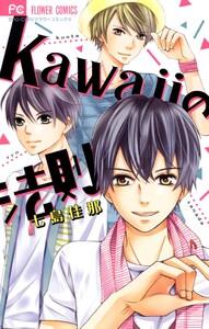 kawaiiの法則 電子書籍版