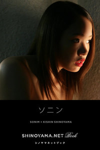 ソニン [SHINOYAMA.NET Book]