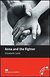 [Level 2: Beginner] Anna and the Fighter