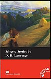 Selected Stories by D. H. Lawrence