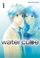 water cube - 漫画