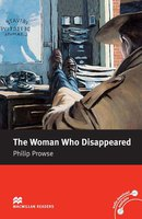 [Level 5: Intermediate] The Woman Who Disappeared