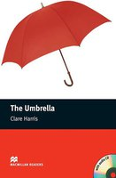 [Level 1: Starter] The Umbrella