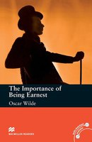 [Level 6: Upper Intermediate] The Importance of Being Earnest