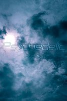 Psychedelic -Cloud-