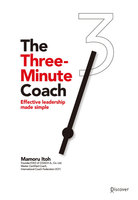 The Three-Minute Coach