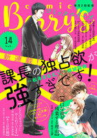 comic Berry's vol.14 - 漫画