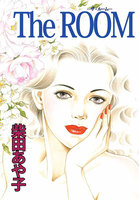 The ROOM - 漫画