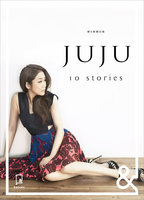 &BOOKS JUJU 10stories
