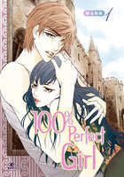 100% Perfect Girl (全巻)