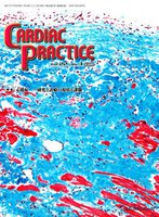 CARDIAC PRACTICE Vol.22No.3(2011.7)